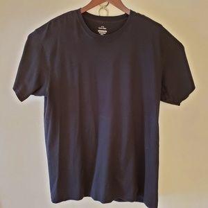 Calvin Klein Men's tee shirt size XL